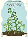 culturaltimesf15.jpg